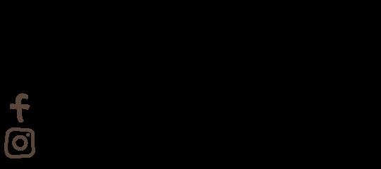 三重県鈴鹿市平田本町1-6-27 特定非営利活動法人shining [Facebook]facebook.com/nposhining/ [Instagram]instagram.com/nposhiningjapan